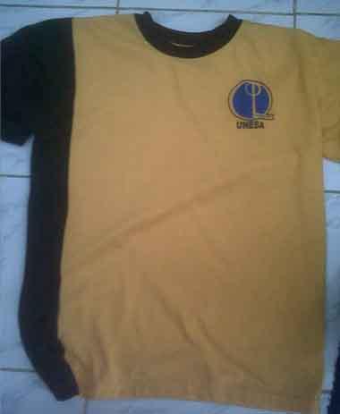 Baju Olahraga Setelan Olahraga Jual Kaos Olahraga Seragam