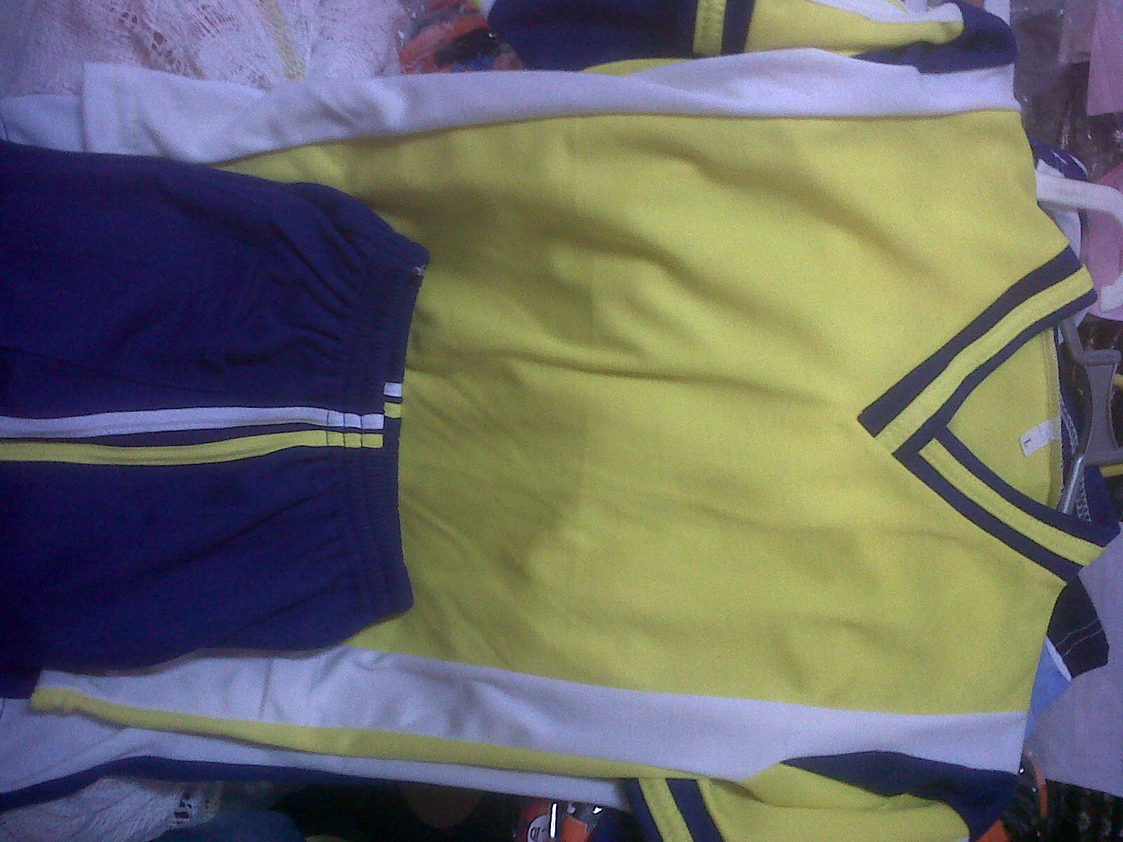 83kb design baju tshirt joy studio design gallery best design - Jual Setelan Kaos Olahraga Sd Baju Olahraga Setelan